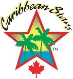 Caribbean Stars