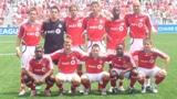 TFC Team smal 06-17
