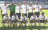 USA GCupteam sm